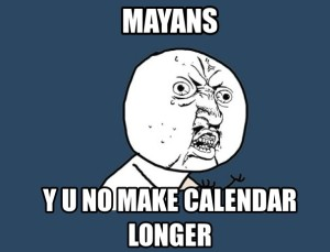 326797-mayan-calendar-doomsday-memes-end-of-the-world-predictions-mocked-by-m