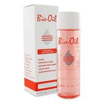 bio-oil-4-2-oz-350x350
