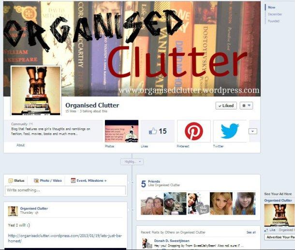 faceboook2012.jpg