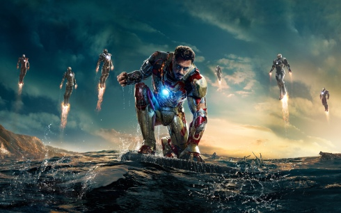 iron_man_3_new-wide