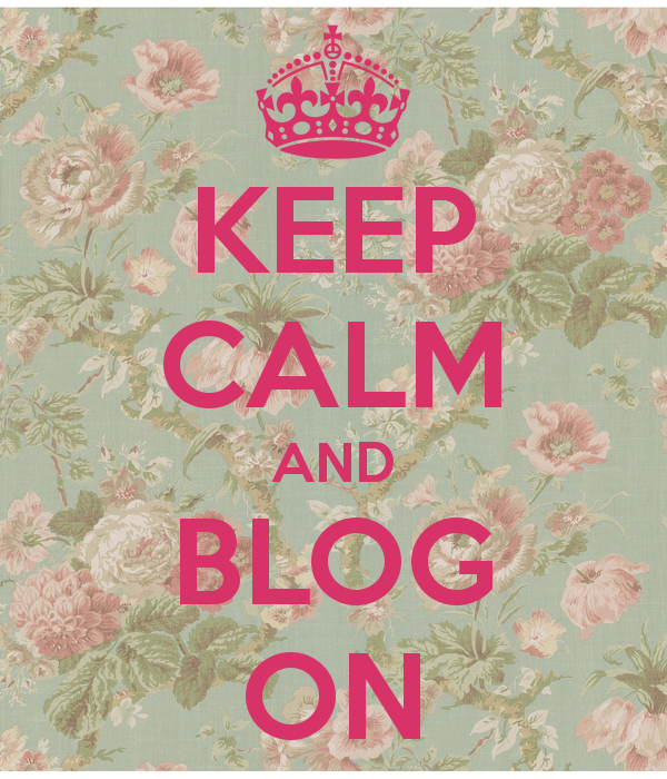 keep-calm-and-blog-on-115-1k06pyi