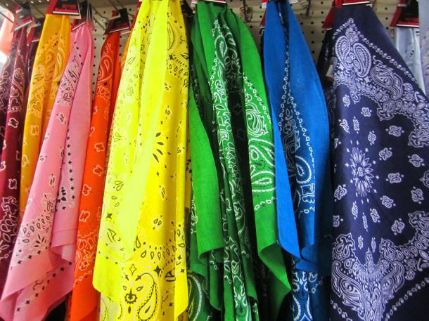 rainbow-full-of-bandanas-kym-backland
