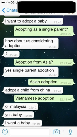 adopt4