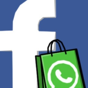 Whatsapp Targeting for Facebook Ads – What Could that Mean?